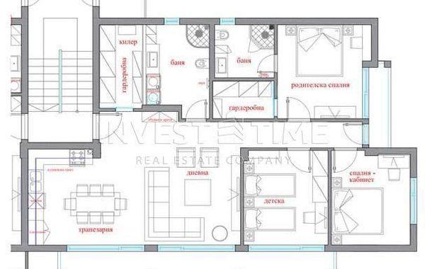 многостаен апартамент варна ehdbk3t5