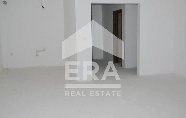 многостаен апартамент варна ehnh7pfw