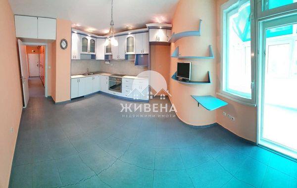 многостаен апартамент варна elr1w2q6