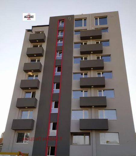 многостаен апартамент варна ewxf77nj