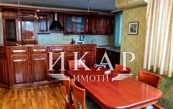 многостаен апартамент варна f7wkb9st