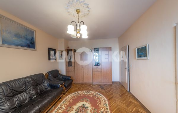 многостаен апартамент варна f81sf2mq