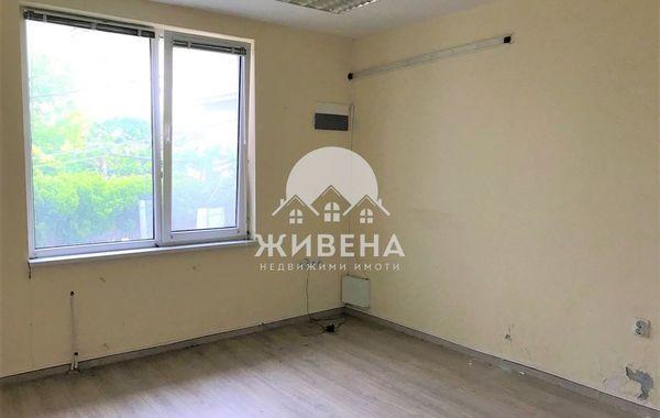 многостаен апартамент варна f9d947el