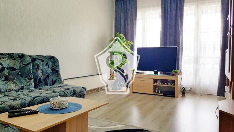 многостаен апартамент варна fc5n6djl