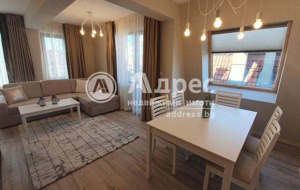 многостаен апартамент варна fjbjd1tq