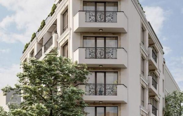 многостаен апартамент варна fl2jd46q