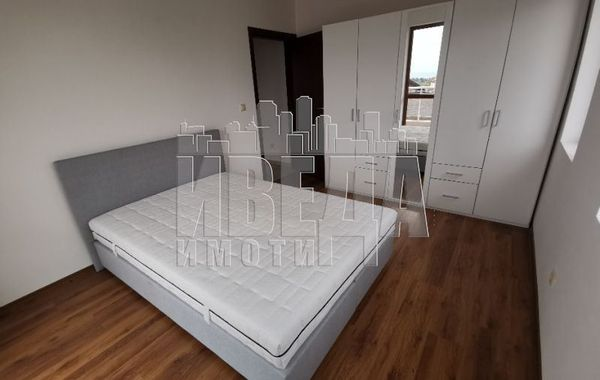 многостаен апартамент варна fumdax25
