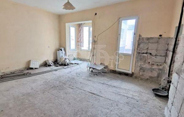 многостаен апартамент варна g1de4kcw