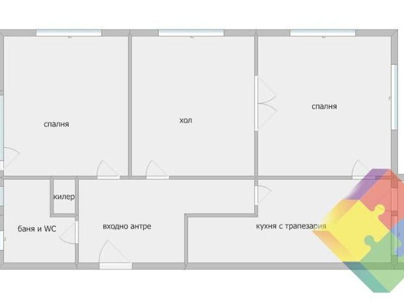 многостаен апартамент варна g846j2sl