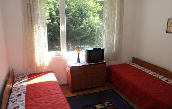 многостаен апартамент варна gay8x6u8