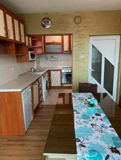 многостаен апартамент варна geuy3dxm
