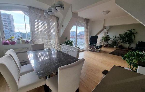 многостаен апартамент варна gh84k4p8