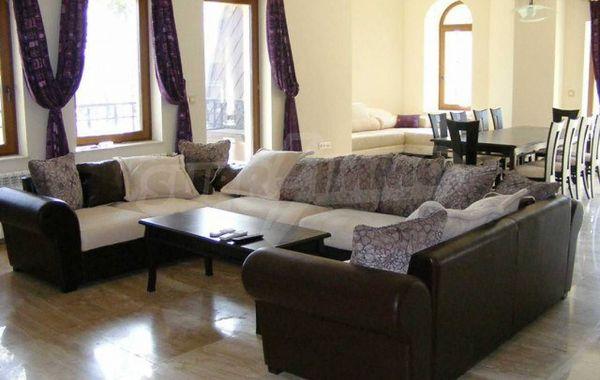 многостаен апартамент варна gk3dy2v7