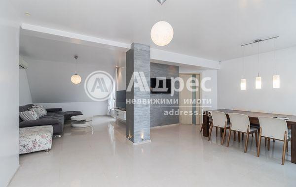многостаен апартамент варна gp5mmedb