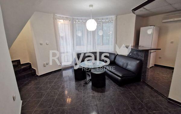 многостаен апартамент варна gpu6h5pt