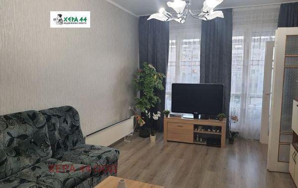 многостаен апартамент варна grd3lxp8