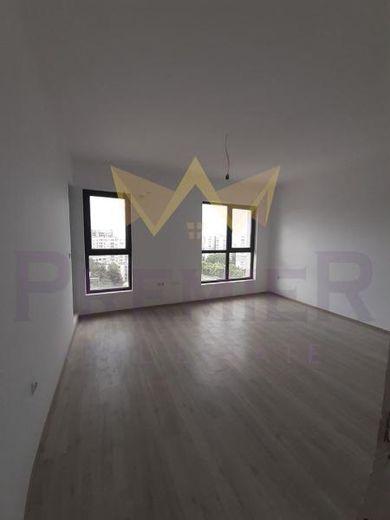 многостаен апартамент варна gw3mes2e