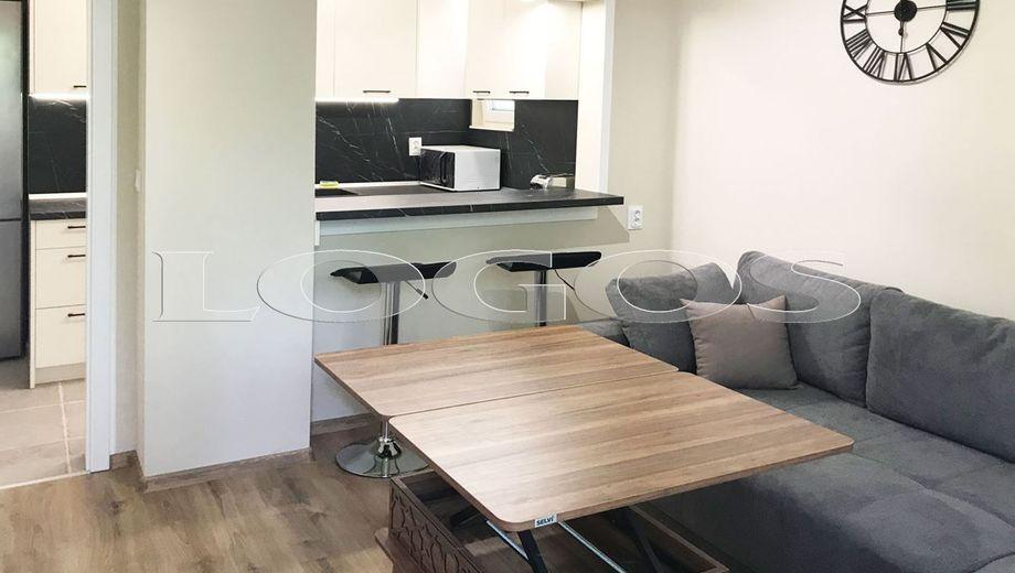 многостаен апартамент варна gyh1rtma