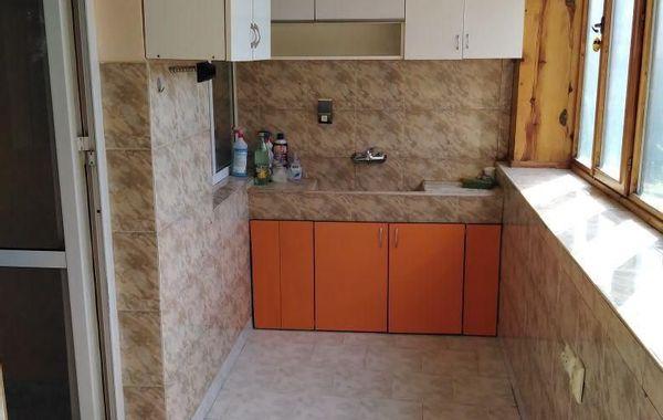 многостаен апартамент варна gysfueq5