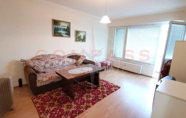 многостаен апартамент варна h1bkshfj