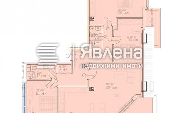 многостаен апартамент варна h5eflr71