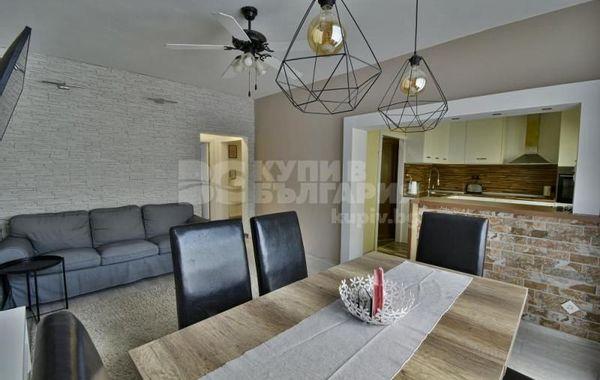 многостаен апартамент варна h5u4xwxa