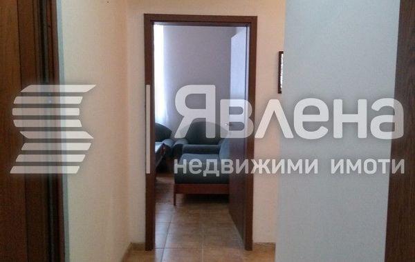 многостаен апартамент варна h7ag3585