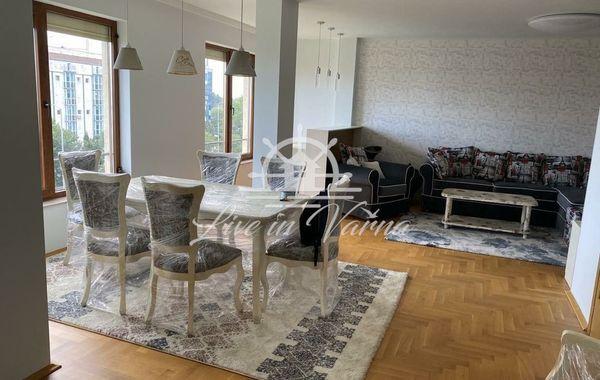 многостаен апартамент варна hfut8ay4