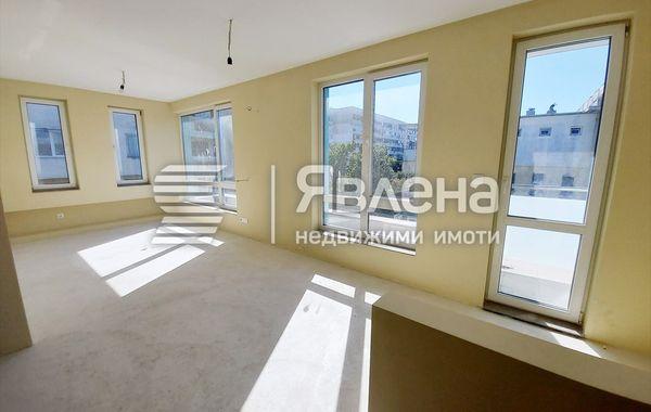 многостаен апартамент варна hhc1snbe