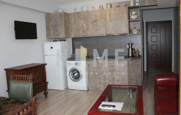 многостаен апартамент варна hkexnpte