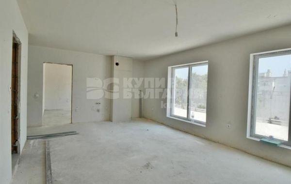 многостаен апартамент варна hld8htur