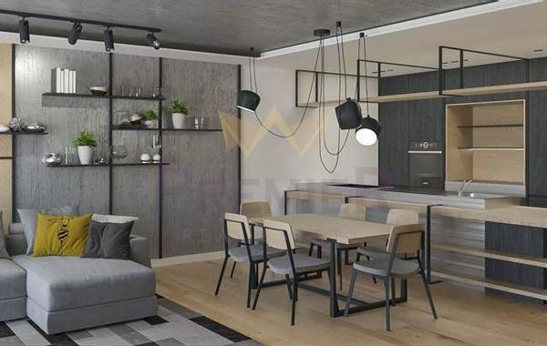 многостаен апартамент варна hnt3hx4p