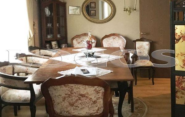 многостаен апартамент варна hqq4j469
