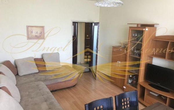 многостаен апартамент варна hrdghk8t