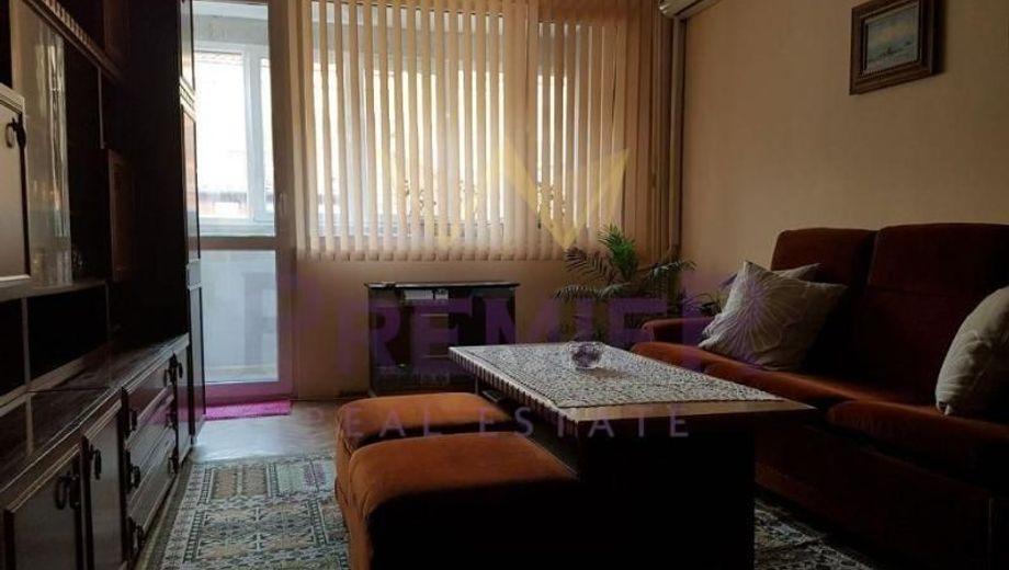 многостаен апартамент варна hsld1vc7
