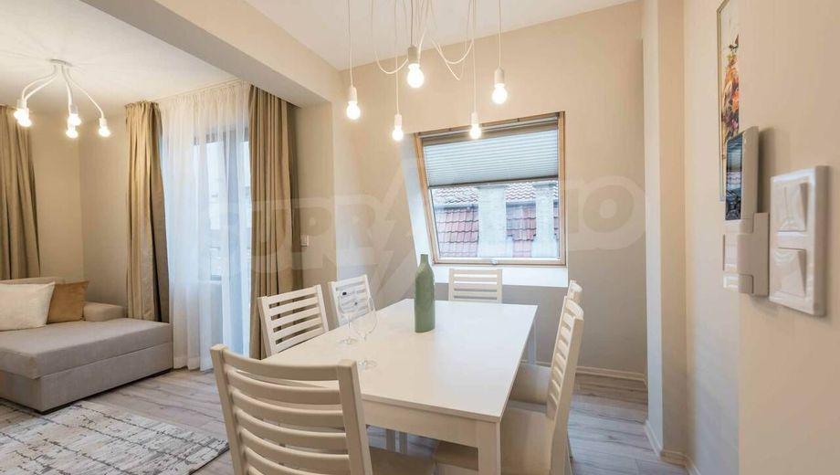 многостаен апартамент варна j1vc625j