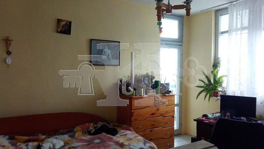 многостаен апартамент варна j2cmxx58