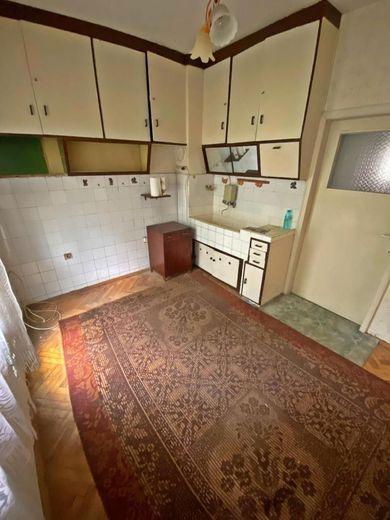 многостаен апартамент варна j6rhxa5w