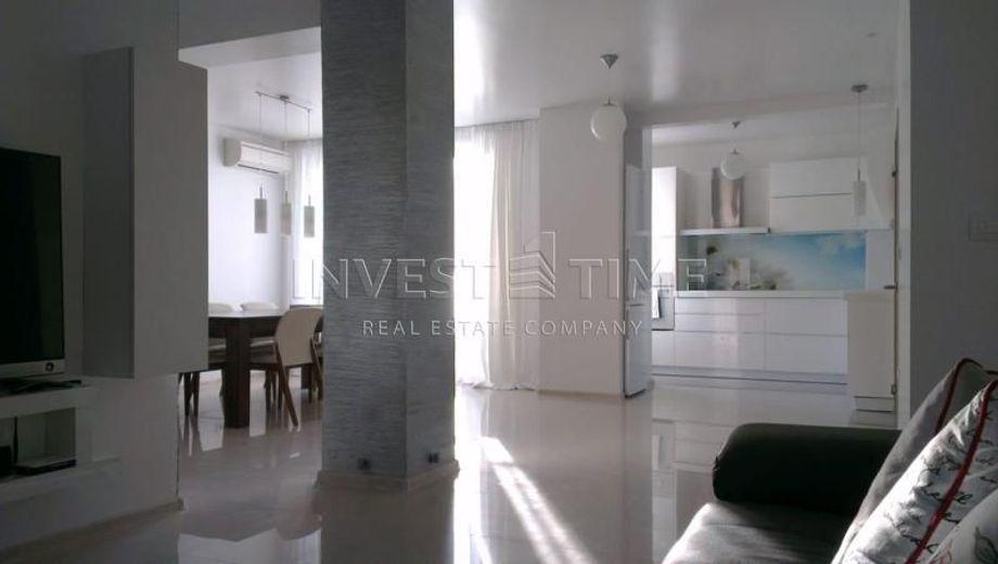 многостаен апартамент варна j74e6b78