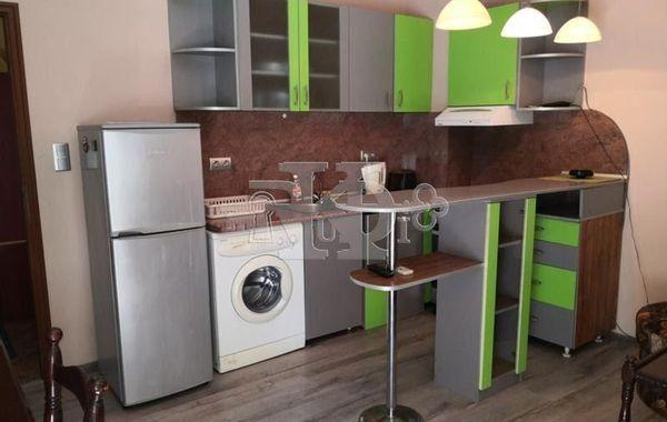 многостаен апартамент варна ja54kn1c