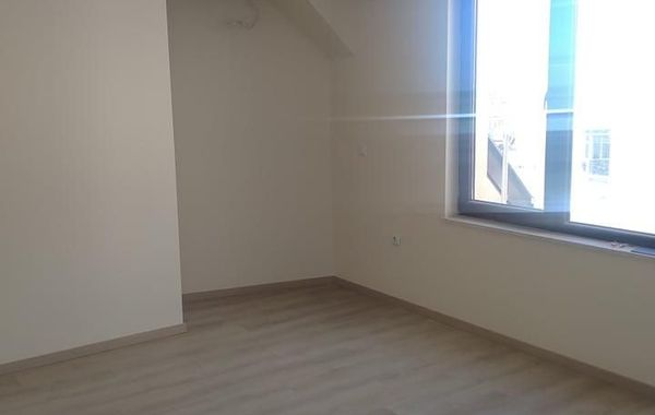 многостаен апартамент варна jbc6etaw