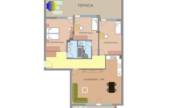 многостаен апартамент варна jbwsawu6