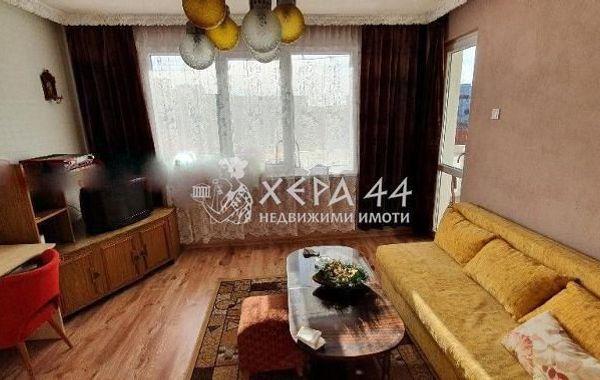многостаен апартамент варна jdfub5dk