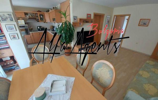 многостаен апартамент варна jgl7eyq7
