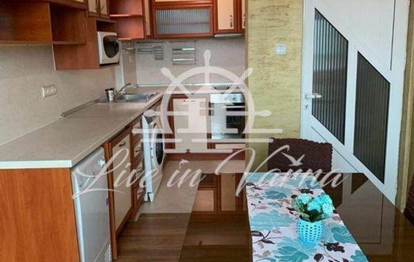 многостаен апартамент варна jjb9n59v