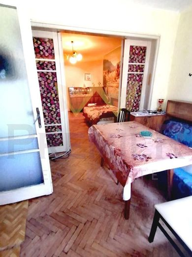 многостаен апартамент варна jlsbnu11
