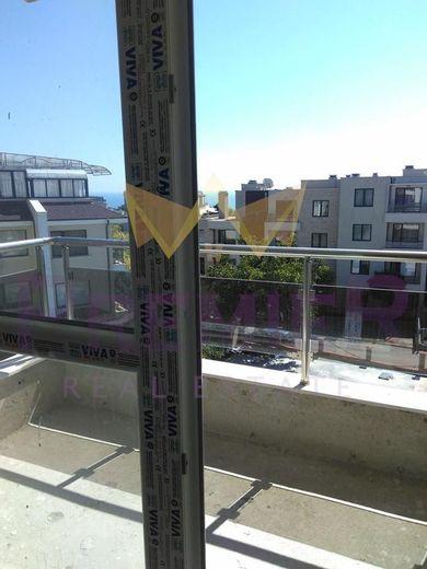 многостаен апартамент варна ju9subfj