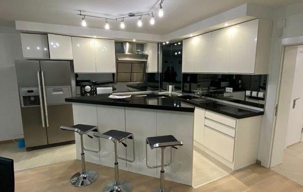 многостаен апартамент варна jx52vsvc