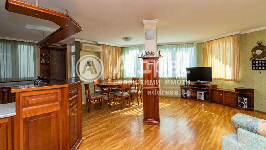 многостаен апартамент варна k48hpngn