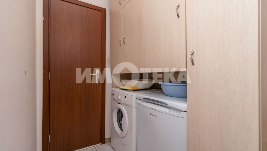 многостаен апартамент варна k9qnwcw1